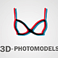 3D-photomodels