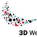 3D webmaster