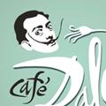 CafeDali
