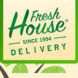 freshhaus