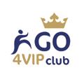 go4vip