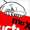 """Webdesign zum Thema """"Auktion"""""""