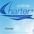 OnlineCharter