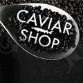 "Webmarketing zum Thema ""Caviar"""