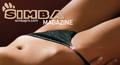 Simba Magazine