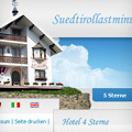 "Design zum Thema ""Hotels Lastminute"""