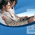 "Webdesign zum Thema ""Webkalender"""