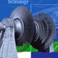 """Webdesign zum Thema """"Energiewerk"""""""