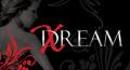 X-Dream