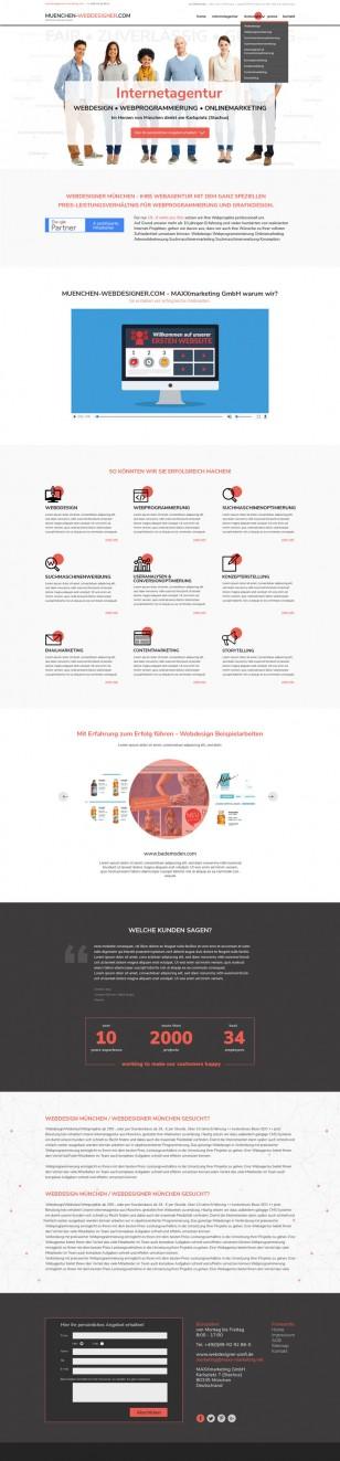 muenchen-webdesigner