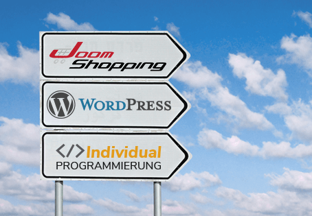joomshopping wordpress individual
