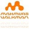 User MahmudS