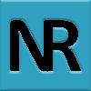 User Naiki