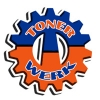 User Toner-Werk