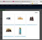 Aw: joomshopping How to get products images from specific path on my server ???