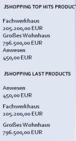 Aw: JoomShopping_top_hits-2.8.0