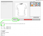 Aw: T-Shirt Configurator Questions