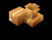 Joomshopping Shippings