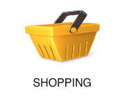Joomshopping Shops