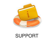 Joomshopping Support