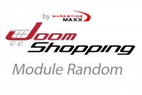 Module Random Product