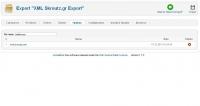 XML Skroutz.gr Export