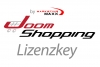 JoomShopping License key