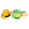 Synchron Community Builder