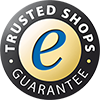TrustedShops for Joomla JoomShopping