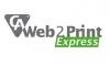 Web2Print Konfigurator